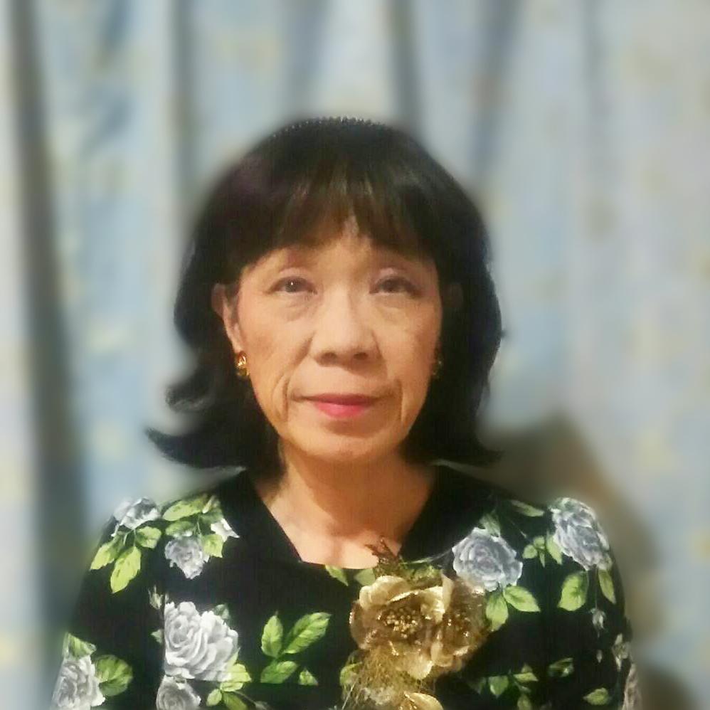 奥田美千子