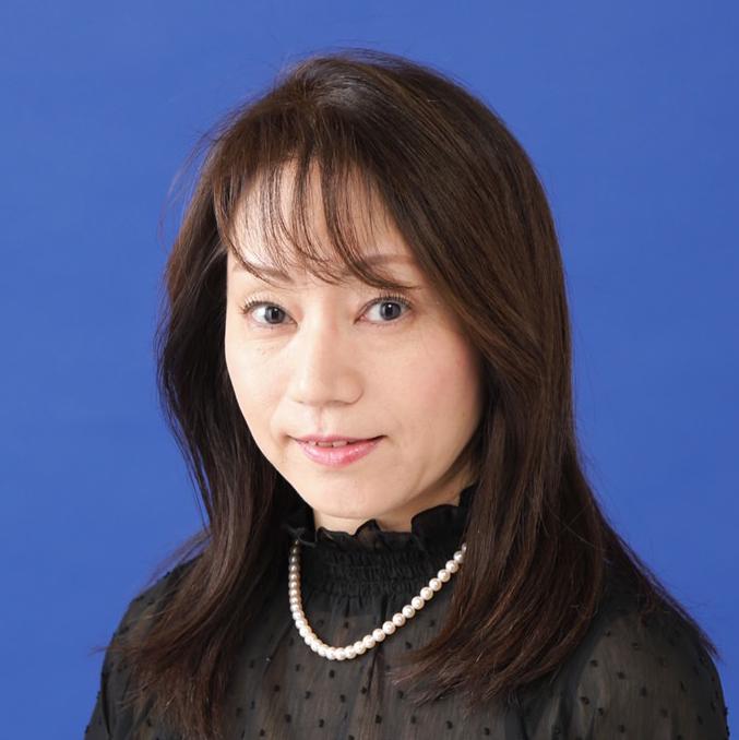 栃川由美子