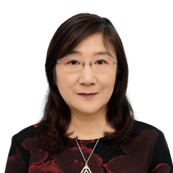 中川佐知子