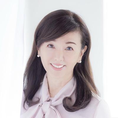 田島麻友美