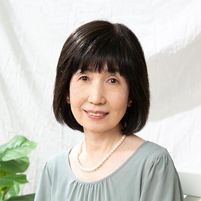 杉本 京子